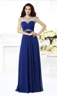 cheap bridesmaid dress blue illusion lace prom dresses uk ksp346 ksp346 94 00 cheap prom dresses uk
