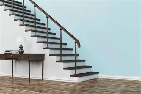 courante d escalier interieur re d escalier et courante moderne pour l int 233 rieur