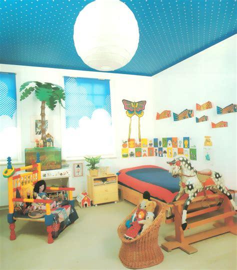 retro home interiors 39 70s 39 80s interior design 39 rooms mirror80