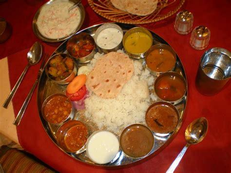 different indian cuisines hint mutfağı ve hindistan yemekleri geziseli com
