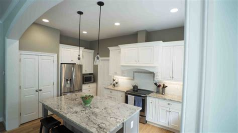 best company for granite countertops in fairfax