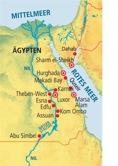 ms sultan hassan schiffsinformationen zur reise