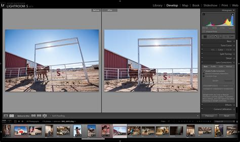 adobe light room lightroom 5 beta now available photoshop by adobe