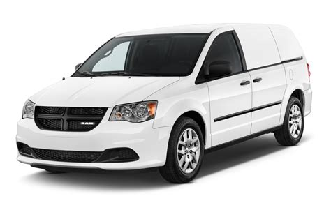 2015 Chevrolet City Express Reviews And Rating  Motor Trend