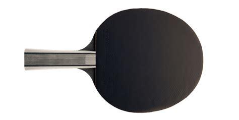 raquette ping pong pas cher raquette de ping pong pro pas cher 28 images raquette tennis de table 1 8 mm prix pas cher
