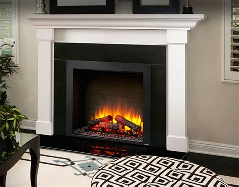 Places That Sell Electric Fireplaces - gas wood electric fireplaces sweeps ladders chimney