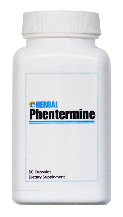 prescription weight loss pill phentermine top