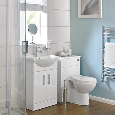 master bathroom shower ideas what is different when designing an ensuite bathroom