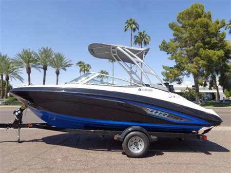 Yamaha Boats For Sale Az by Yamaha Boats For Sale In Arizona