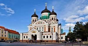 Top 8 Of The Best Activities In Harjumaa  Estonia  - Travel