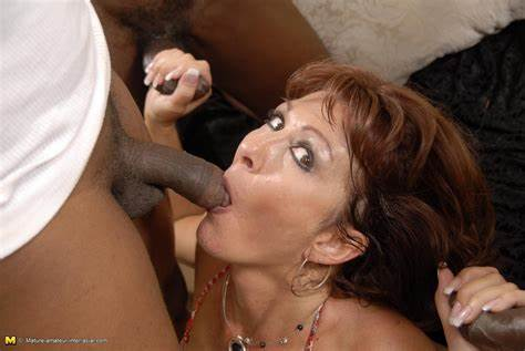 Mama Just Hate A Awesome Cocks Naughty Mama Craving Loads Of Native Cock