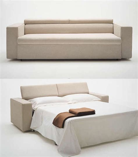 bed integrated from sofa design bookmark 4042