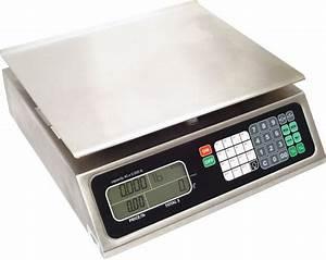 -MODEL-VMPC-40L / VMPC-80L:Price Computing Digital Scale ...