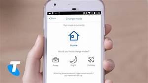 Telstra Announces New Smart Home Internet Bundle