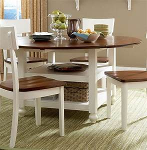 Stunning Modern Style Of Dining Room Furniture For Small