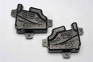Merlin Piece Auto : pieces moulees en plastiques tous les fournisseurs pieces moulees en plastiques pieces ~ Maxctalentgroup.com Avis de Voitures