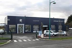 Garage Salon De Provence : pourquoi choisir le garage peugeot du salon de provence ~ Gottalentnigeria.com Avis de Voitures