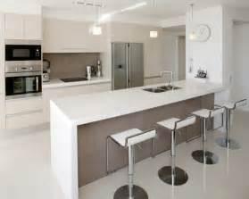 modern kitchen design ideas for small kitchens small modern kitchen design d s furniture