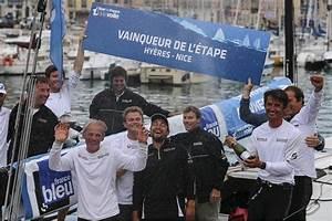 Banque De France Dunkerque : courrier dunkerque en ballottage tr s favorable course ~ Dailycaller-alerts.com Idées de Décoration