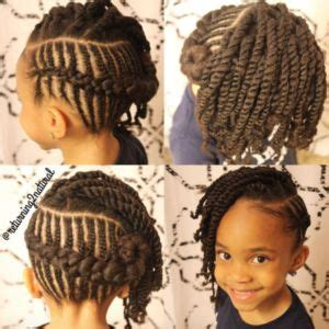 black hair hair styles 849 best images about hair is what matters the most on 7163