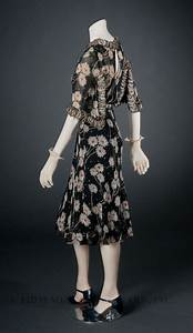 75 best Coco Chanel images on Pinterest | Vintage chanel ...