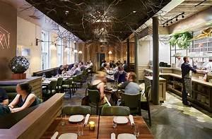 Best Restaurants in Boston 2018 - Boston Magazine