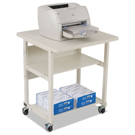 Heavyduty Mobile Laser Printer Stand By Balt® Blt22601. Concrete Pool Table. 9 Drawer Chest. Adjusting To Standing Desk. Stove With Warming Drawer. Rustic Industrial Coffee Table. Triangular End Tables. Wood Drawer Chest. Hexagon Patio Table
