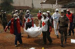 Red Cross hails Pacific disaster aid breakthrough ...