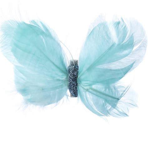 Aqua Feather Artificialer Y Birds Er Ies