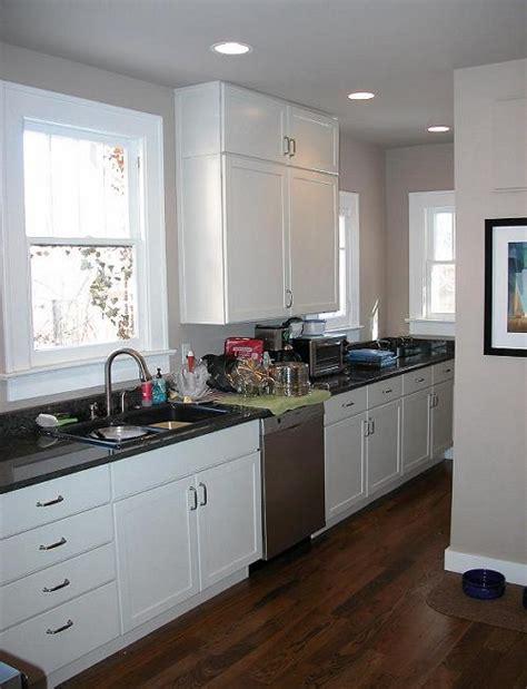 kitchen cabinet painting the denver kitchen company kitchen design 2660