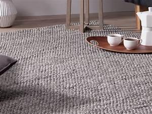 saint maclou tapis rond tapis saint maclou paris indogate With saint maclou tapis gris