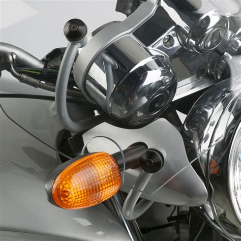 Very good condition tall clear oem bmw shield for all r1150r bikes. Z2332 ZTechnik® Accessory Windscreen for BMW® R1150R