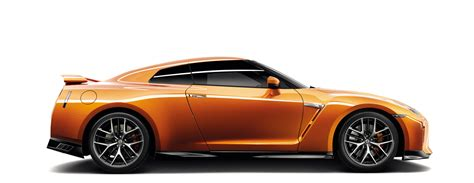 car deals discover  vehicle range nissan uk