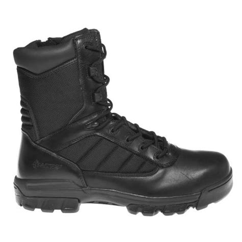 siege mgen 39 s tactical boots 39 s combat boots army boots