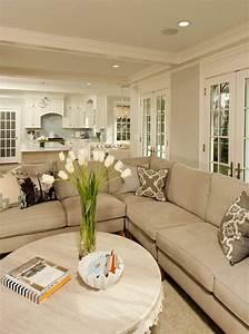 davausnet couleur beige clair salon avec des idees With couleur peinture salon zen 7 davaus nuancier peinture couleur avec des idees