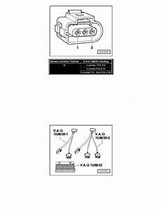Audi Workshop Manuals  U0026gt  A4 Cabriolet L4