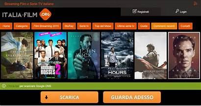 Film Streaming Siti Gratis Italiano Vedere Scaricare