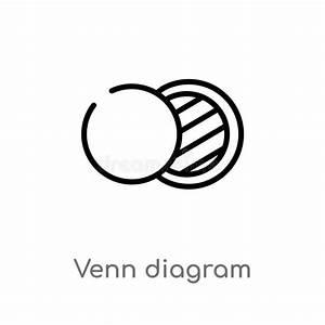 34 Venn Diagram With Lines