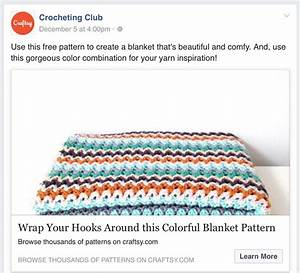 Pin By Susan Grimes On Crochet Instructions