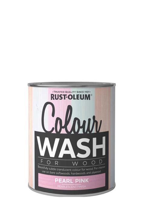 how to wash colors colour wash rustoleum spray paint