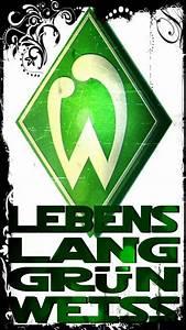 Werder Bremen Bettwäsche : werder bremen werder bremen pinterest bremen ~ A.2002-acura-tl-radio.info Haus und Dekorationen