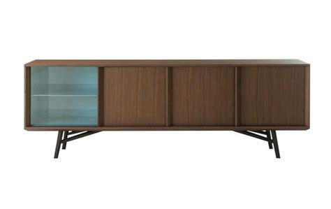dusseldorf front sofas sofa uae buffet profile by roche bobois furniture