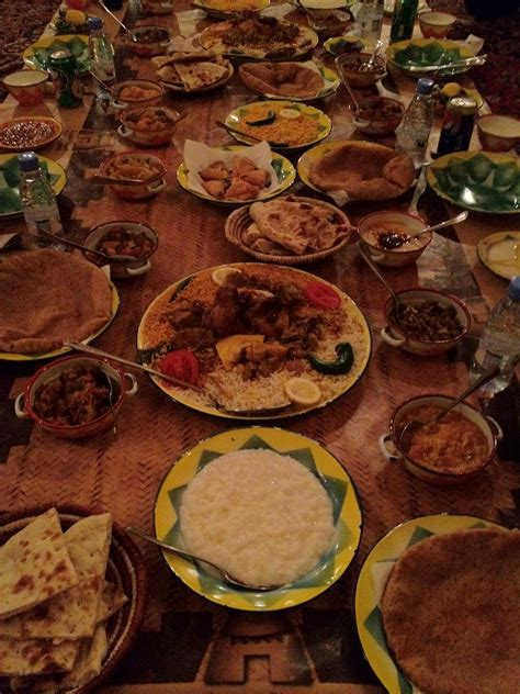 cuisine arabe 4 saudi arabian cuisine archives documama