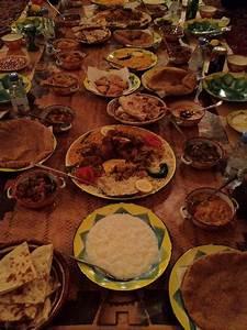 Saudi Arabian Cuisine Archives - documama
