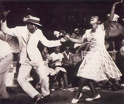 swing out lindy hop swing out swing lindy hop