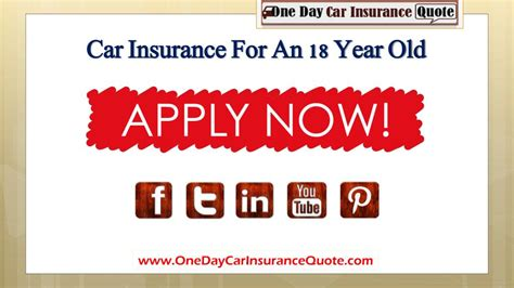 Car insurance for college students. How Much Is Car Insurance Per Month For A 18 Year Old ~ news word
