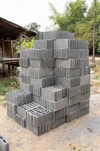 Betonsteine Gartenmauer Preise : betonsteine gartenmauer best mauer mauerbau garten naturstein betonstein with betonsteine ~ Frokenaadalensverden.com Haus und Dekorationen