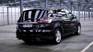 Ford S Max Reifengröße : kurztest ford s max 2 0 tdci titanium the probefahrtblog youtube ~ Blog.minnesotawildstore.com Haus und Dekorationen