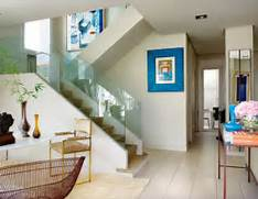 Interior House Design Pictures by Modern Spanish House Interior Design Ideas Home Decorating Ideas