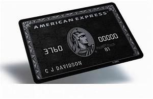 The Legendary Black Card Explained